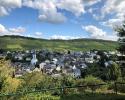 Lieserpfad-Etappe4-16