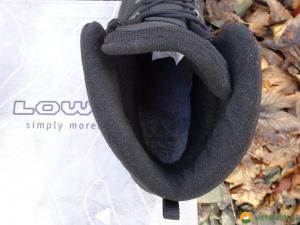 Lowa-Sedrun-GTX-Mid-Winterschuh-16