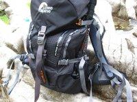 lowe_alpine_alpinattack_02