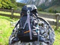 lowe_alpine_alpinattack_09