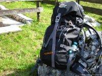 lowe_alpine_alpinattack_11