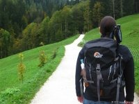 lowe_alpine_alpinattack_05