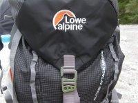 lowe_alpine_alpinattack_07