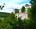 schuelzburg-lautertal