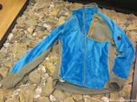atabasco_jacket