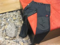 courmayeur_advanced_pants