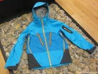 parinaco_jacket_01