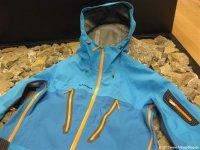 parinaco_jacket_02