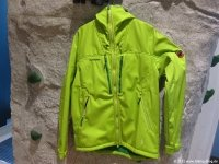 avers_jacket