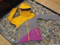 maudit_jacket