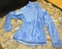jamanota_jacket