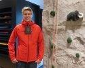 marangun_jacket
