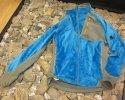 atabasco_jacket