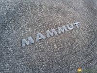 Mammut-Trovat-HS-Parka-04