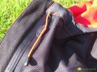 marmot_nabu_jacket13