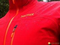 marmot_nabu_jacket17