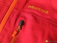 marmot_nabu_jacket03