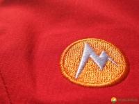 marmot_nabu_jacket07