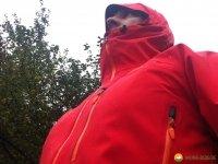 marmot_nabu_jacket19
