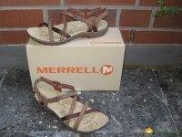 merrell_jacardia01