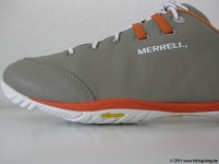 merrelltoughglove04