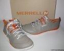 merrelltoughglove01