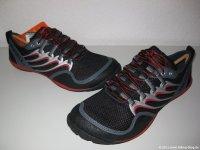 merrell_trail_glove_04
