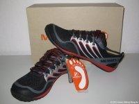 merrell_trail_glove_01