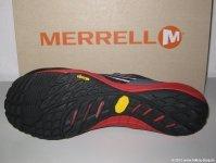 merrell_trail_glove_02