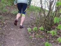 merrell_trail_glove_06