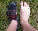 merrell_trail_glove_07
