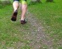 merrell_trail_glove_10
