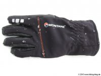 montane_sabretooth_gloves_04