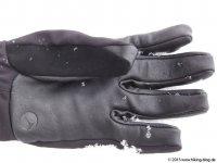 montane_sabretooth_gloves_05