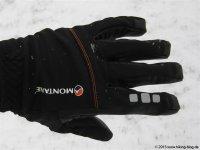 montane_sabretooth_gloves_10