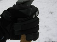 montane_sabretooth_gloves_11
