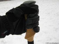 montane_sabretooth_gloves_09