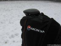 montane_sabretooth_gloves_12