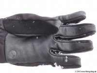montane_sabretooth_gloves_05
