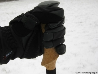 montane_sabretooth_gloves_09