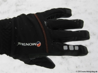 montane_sabretooth_gloves_10