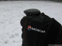 montane_sabretooth_gloves_12