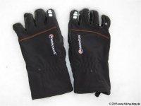montane_sabretooth_gloves_01