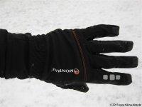 montane_sabretooth_gloves_06