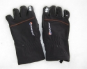 montane_sabretooth_gloves_01