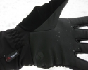 montane_sabretooth_gloves_03