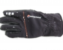 montane_sabretooth_gloves_04