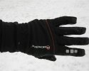 montane_sabretooth_gloves_06