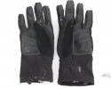 montane_sabretooth_gloves_07