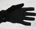 montane_sabretooth_gloves_08